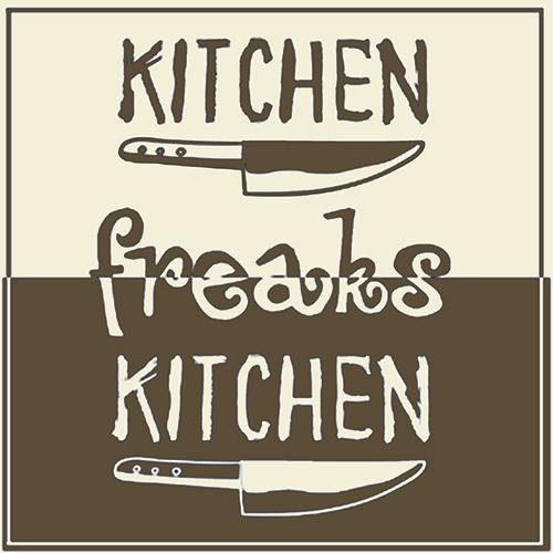 Kitchenfreaks