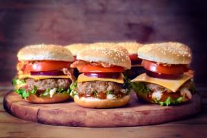 hamburgers_220607716